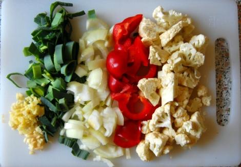 grønnsaker2
